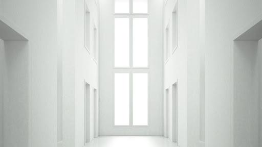Indoor Environments