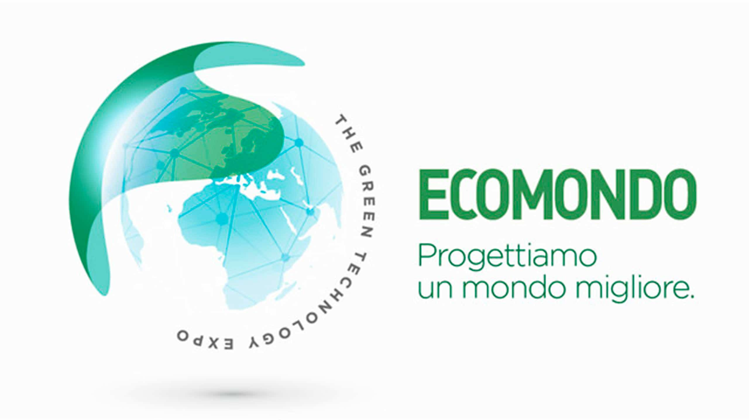 ECOMONDO 2020 – Rimini IT
