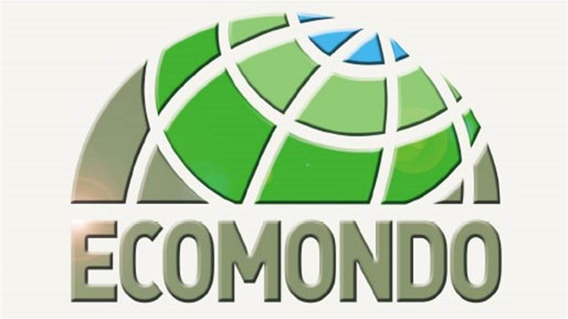 Ecomondo. The Green Technologies expo