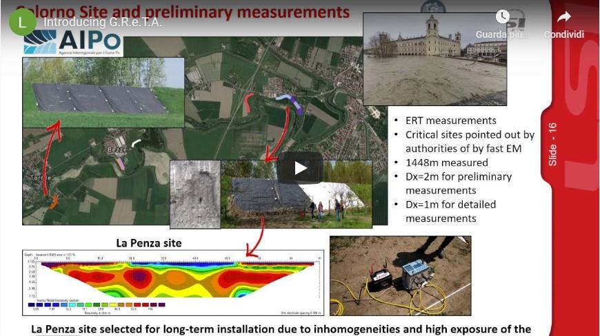 Slope Stability 2020: disponibile il nostro video