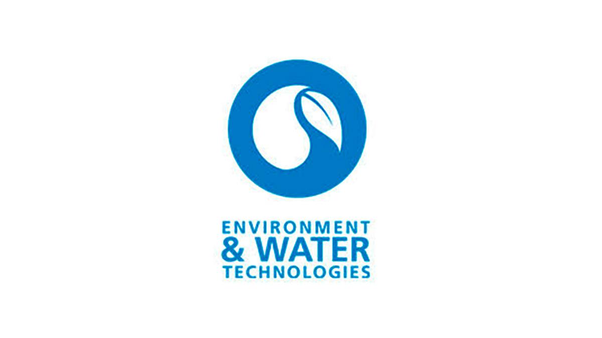 ENVIRONMENT & WATER TECHNOLOGIES | KOREA