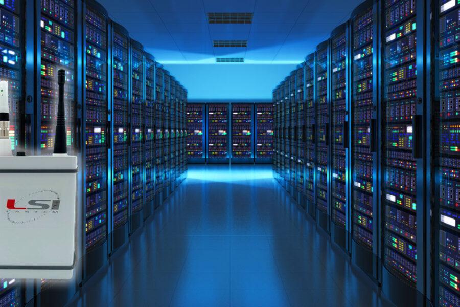 Sicurezza nei Data Center: Bouygues si affida a LSI LASTEM